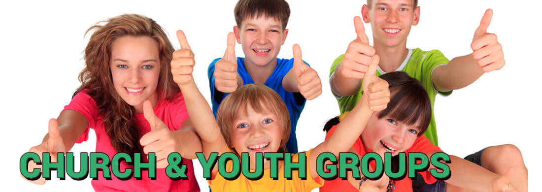 church-youth-groups