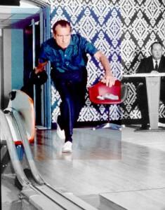 Nixon Bowls